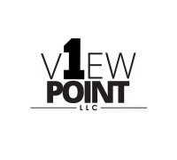 1Viewpoint.logo.jpg