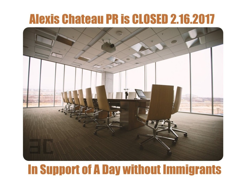 Alexis Chateau PR Day Without Immigrants Meme.jpg