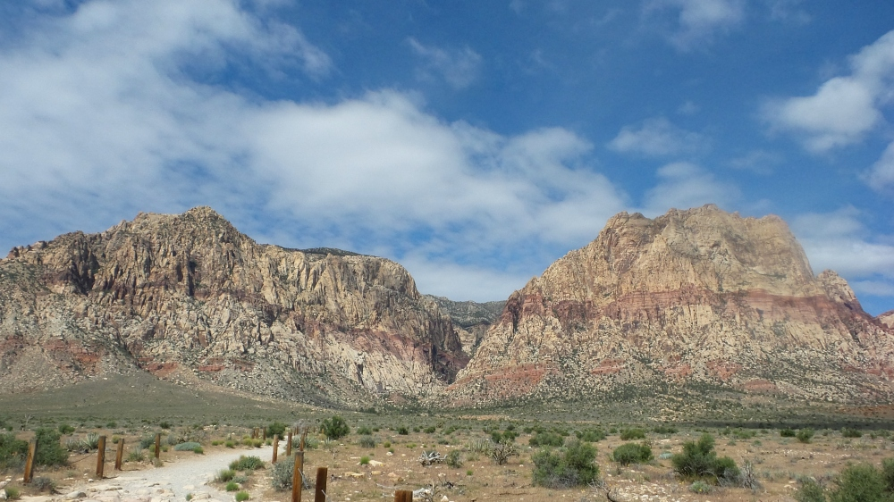 1 Red Rock Canyon.jpg