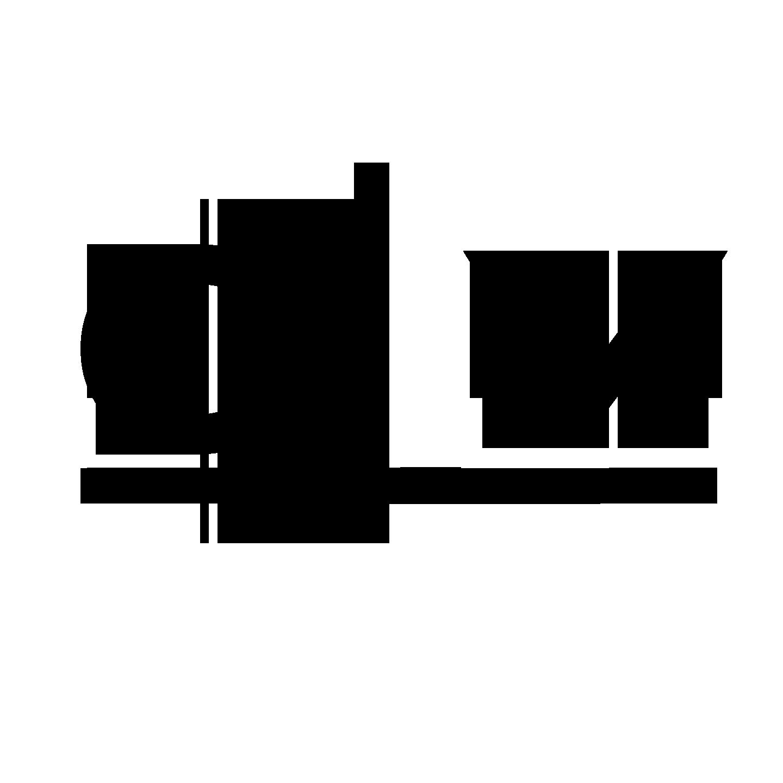 college-mate-logo-black