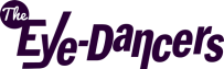 The Eye-Dancers Logo.png