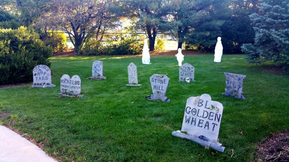 12 Anheuser-Busch Brewery Merrimack Halloween Graveyard.jpg