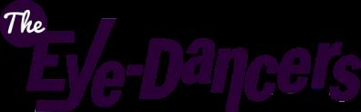 The Eye-Dancers Logo.png