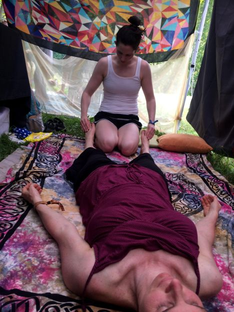 Kinnection Campout 2018 24