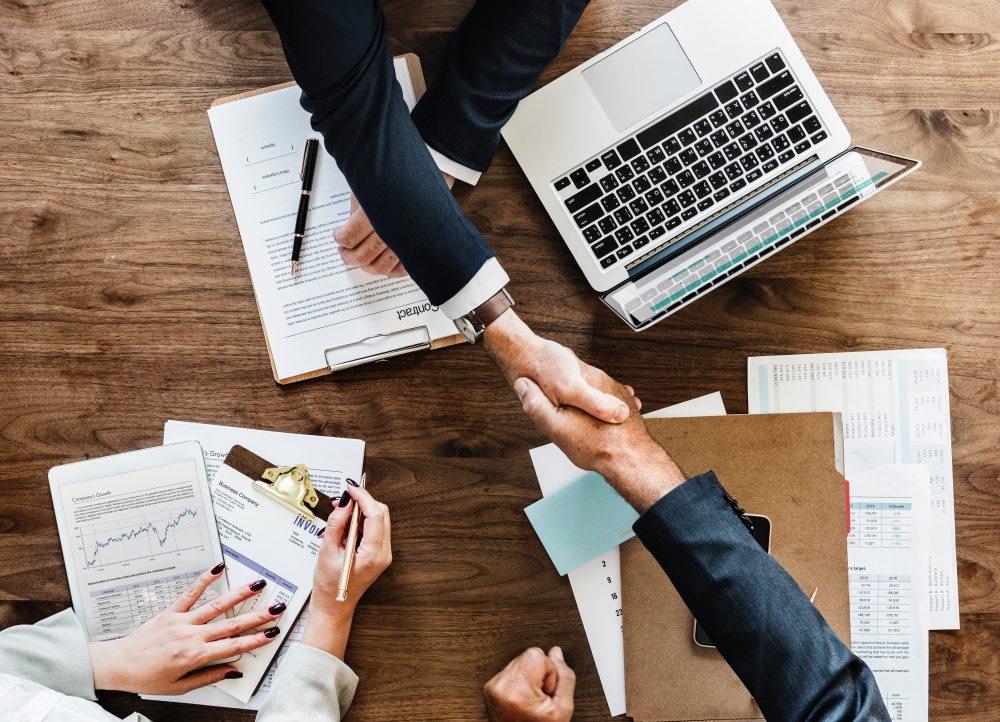agreement-business-businessman-872957